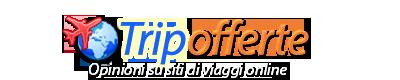 Siti offerte viaggi online